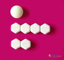 Abortion Pills In Benoni +27736885914 Women's Clinic/Misoprostols Benoni Termination Pills For Sale