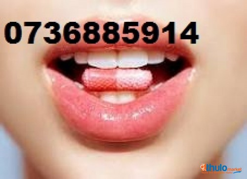Abortion Pills In Kuwait City +27736885914 Women's Clinic/Misoprostols Shamiya, Mirqab Termination Pills For Sale