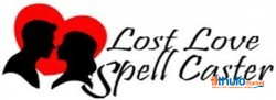 USA lost love spell caster +256782200567 in Madrid,Memphis,Miami,Midway,Monaco,Mecca,Milwaukee,Manama,Muscat,Moscow,Marigot,Majuro,Minsk,Montreal,Melbourne,Male,Marseille,