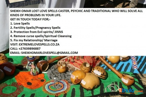Soul Binding Love Spells {{ +27639896887 }} Twin Flame Love Spells and Victoria secret Love Spells Caster to get BAck Your Ex Lover In North Carolina }} New Jersey    Miami    Tampa Bay Flori
