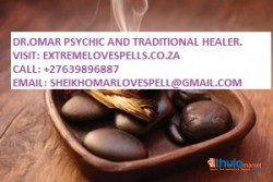 Call on ☎ +27639896887 Powerful Lottery Spells, Get Lottery Numbers in Eastern Cape, Free State, Gauteng, KwaZulu-Natal, Limpopo, Mpumalanga, Northern Cape, North West, Western Cape