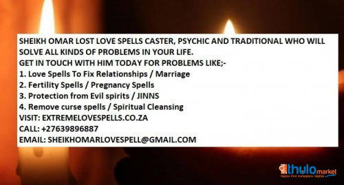 Bring Back Lost Lovers Spell In 12 Hours