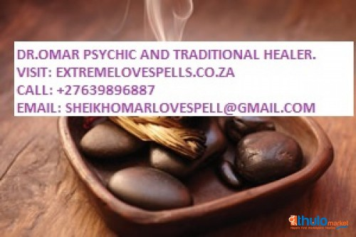 Death spell for enemy +27639896887 Black magic removal specialist in CANADA