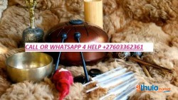 [[[Herbalist DIVINELY CERTIFIED⁁ =+27603362361 Real Black traditional healer in Canada,South Africa,Haiti,Florida,Texas