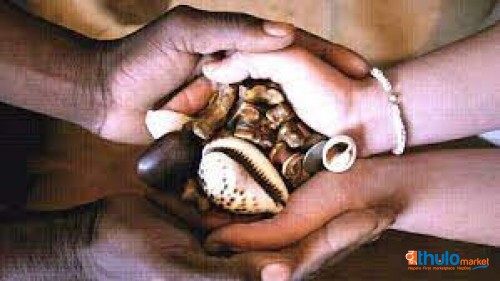 #@LOVE SPELLS THAT REALLY WORK FAST BY POWERFUL LOVE CASTER IN ~MISSISSIPPI ~WASHINGTON~NEW YORK+27786419126@! PAY AFTER RESULTS