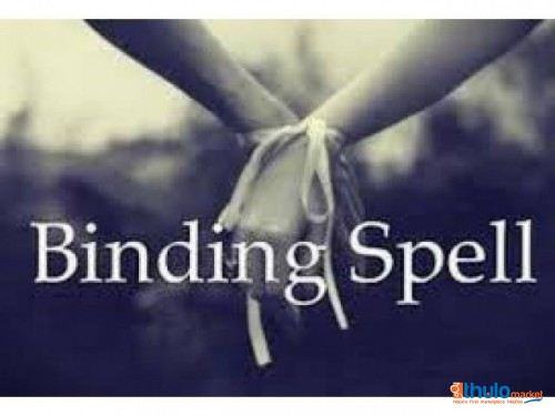 LOVE SPELL IN OTTAWA % +27 731 295 401 Fast Black magic in Coventry Witchcraft-Spells| Bring back ex love spell in sandwell Doncaster Stockport Sefton