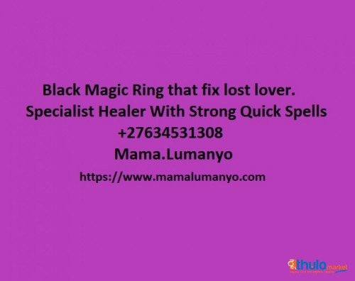 +2763453108 Bring Back Lost Lover Now | Powerful Lost Love Spell Caster in Uk,Usa,Australia,Canada