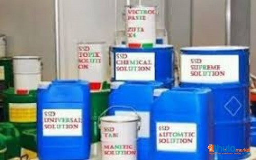 +27710971100 SSD CHEMICAL FOR CLEANING BLACK MONEY IN GAUTENG, SOUTH AFRICA, GAUTENG, NORTH WEST, LIMPOPO, NORTH WEST, MPUMALANGA,