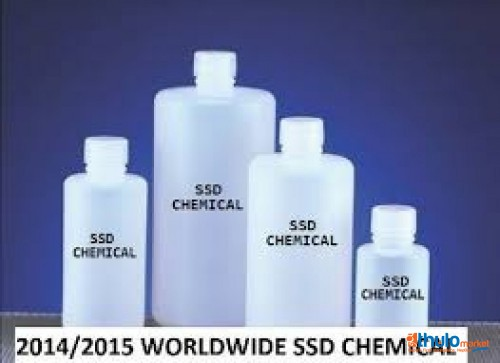 +27717852514 BLACK MONEY CLEANING SSD CHEMICAL SOLUTION IN LIMPOPO, NORTH WEST, EASTERN CAPE