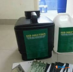+27710971100, SSD CHEMICAL SOLUTION FOR CLEANING BLACK MONEY IN FREE STATE, NORTH WEST, PRETORIA, LIMPOPO,