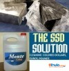 +27710971100 SSD CHEMICAL FACTORY WE DO BLACK MONEY CLEANING CHEMICALS IN SOUTH AFRICA, MPUMALANGA,