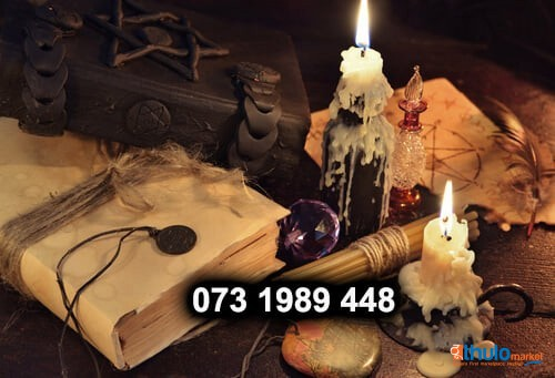 Marriage-Money-Lost Lover-Divorce Solutions +27731989448 Traditional Healer-Love Spell-in Durban-Nelspruit, Cape Town, Phoenix