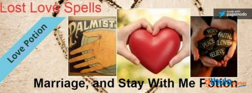 African Traditional Doctor +27731989448 Get Back Your Ex-Lover Spell Caster in Newcastle, Cape Town, Welkom, Port Shepstone, Phoenix