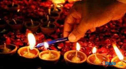 +27788889342 ONLINE LOVE SPELLS WITH A STRONG SPELL CASTER IN USA,UK,AUSTRALIA ,IRELAND,GREECE,ITALY.