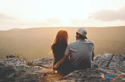 #Powerful Lost ~Love Spells in Canada and UK Whatsapp [+27785561683]