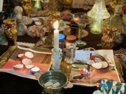 +27731142550 authentic psychic lost love spells caster in Philadelphia in Ottawa, Gillam, Sept-Îles, Norfolk County, Leaf Rapids, Haldimand County, Snow Lake, Saguenay, Gaspé,