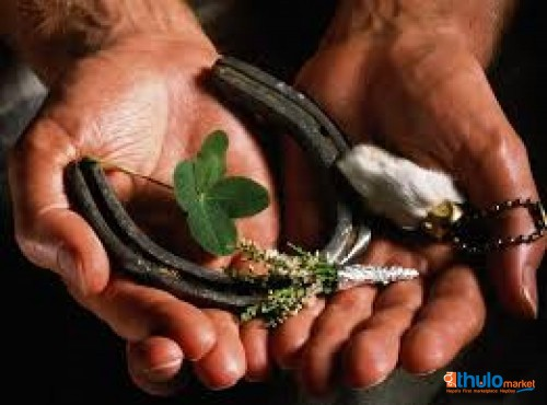 Get back your lost lover spell in 24 hours Call +27731142550 in Bakewell Melton Mowbray Alton Swaffham Montrose Prescot Dudley