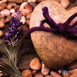 Best love spells that work instantly Call +27731142550 in Stanford le Hope Londonderry Romford Newtown Cardigan Wisbech Cockermouth