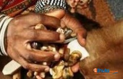 Lost Love Spells CALL +27731142550 How to Bring Back Your Lost Lover in USA Marriage spells in Royston Leominster Saltash Bletchley Harrow Leyland Abergavenny