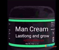 HERBAL PENIS ENLARGEMENT PRODUCTS FOR SALE CALL +27735990122
