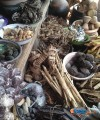 Powerful spell caster Sangoma and traditional healer in South Africa call +27735990122