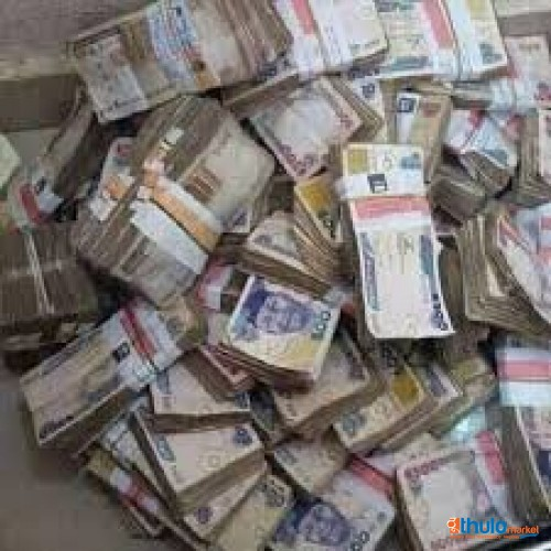 +2348067941367 I want to join occult for money rituals in owerri