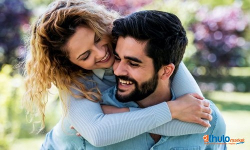 == +27737156372 FAMOUS LOVE SPELL CASTER , EXPERT IN USA,LONDON,NORWAY