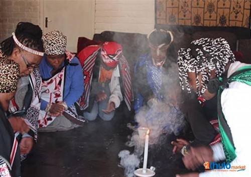 role of +27603493288 traditional healers in south africa Limpopo, Free State, Eastern Cape, KwaZulu Natal, Northern Cape, North West, Western Cape, Johannesburg, Cape Town, Pretoria, Durban,