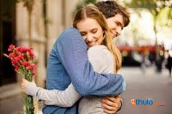 bring back lost lover in cape town +27603493288 BantryBay, CampsBay, Clifton, GreenPoint&Waterfront, HoutBay, MouillePoint, SeaPoint&ThreeAnchorBay, Athlone, BlueDowns, Delft