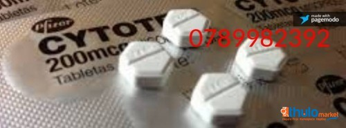 0789982392 *Cheap Clinic* Abortion pills for sale 50% Off in Thohoyandou Modimolle