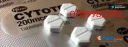 Johannesburg 0789982392 *Cheap Clinic* Abortion pills for sale 50% Off in Johannesburg Soweto