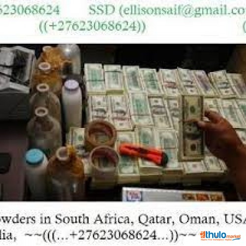 SSD SOLUTION CHEMICAL FOR CLEANING BLACK MONEY NOTES AND AUTOMATIC BLACK MONEY CLEANING MACHINE CALL: +27640409447. We clean all types of, Currencies CALL +27640409447 Ssd solution chemical f