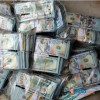 I want to join money ritual occult to be rich +2347045790756
