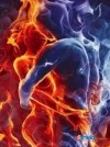 +27710098758 POWERFUL LOST LOVE SPELL CASTER ONLINE CLASSIFIEDS IN MAURITIUS,USA,CANADA,IRELAND,UK