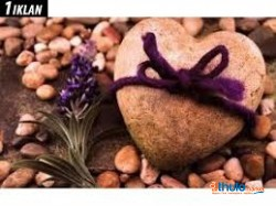 +27710098758 POWERFUL TRADITIONAL HEALER CLASSIFIEDS/ ADS INSTANT DEATH SPELL CASTER IN USA, CANADA .