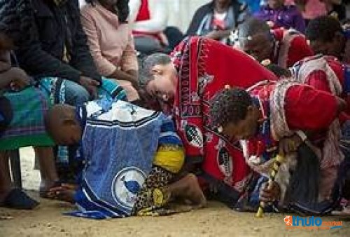 SANGOMA MAAMA JANE &PAPA JUMA CALL/WHATSAP +27726022109 AM A TRADITIONAL HERBALIST HEALER / A SPELL CASTER IN LIMPOPO