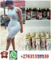 ULTIMATE MACA௵PILLS,OILS AND CREAMS௵[+27635510139]FOR ௵HIPS AND BUMS ENLARGEMENTS+27635510139