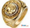 pastors ring of power soweto/south africa +27737967485