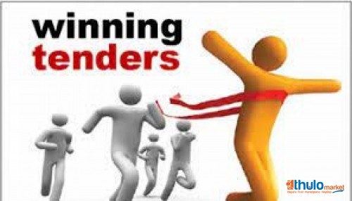 Tenders Spells And Boost Your Business Spells Call / WhatsApp: +27722171549