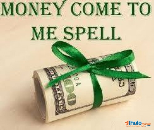 Witchcraft Money Spells From The Forefathers Call / WhatsApp: +27722171549
