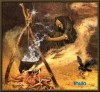 African Traditional Healer with Spiritual Healing Powers Call / WhatsApp: +27722171549 Remove a Rival!