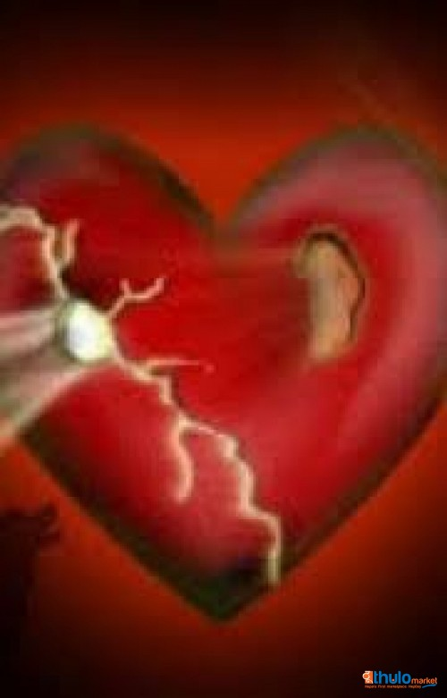 No: One Incredible Working Lost Love spells In South Africa Call / WhatsApp: +27722171549