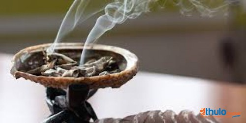 Traditional Spells Caster With Long Distance Healing Call / WhatsApp: +27722171549 WhatsApp