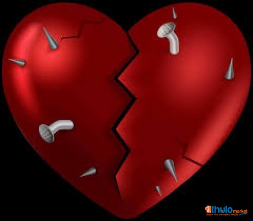 Heal Relationship with Your X Lover And Start All Over Again Call / WhatsApp: +27722171549