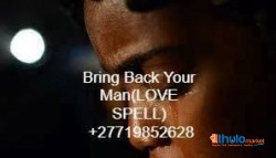 Bring Back Lost Lover In Durban Call/Whatsapp +27719852628