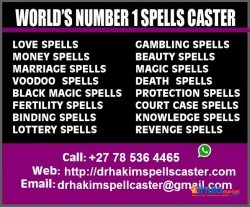 {{{[+27785364465}}] How to make someone fall in love with you by using love spells USA, New York City, Los Angeles, Chicago, California, Netherlands, Amsterdam, Rotterdam, The Hague, Utrecht