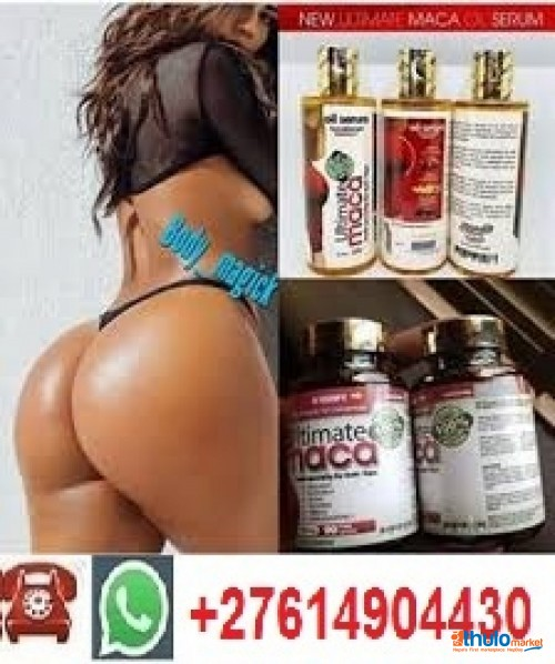 [+27614904430] ௵ HIPS AND BUMS ENLARGEMENTS + 27614904430 ௵ PILLS, OILS AND CREAMS ௵ FOR SALE IN JOHANNESBURG