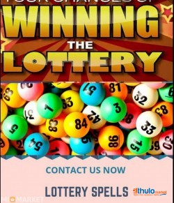Dallas|Lottery Spell Caster in USA | Powerful Lottery Spells to Win the Mega Millions Call +27788427256