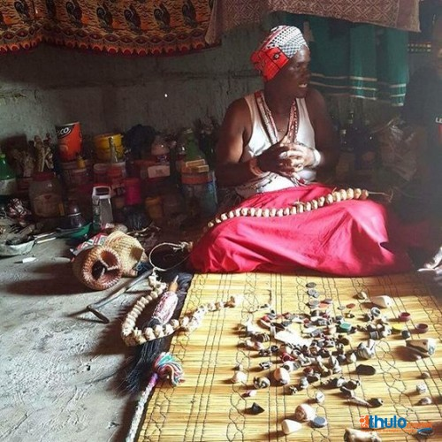 Call For Money Spell Caster +27787917167 To Bring You Money in Your House Or in Your Account in Sasolburg, Durban, Johannesburg, Cape Town, Roodeport, Welkom,Potchefstrom, Klerksdorp, Carlton