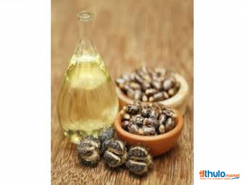 MUTUBA SEED AND OIL PENIS ENLARGEMENT +27735990122